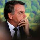 Bolsonaro contraria Congresso sobre demarcações indígenas