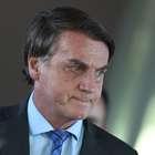 Bolsonaro atrasa promessas no combate à covid-19