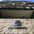 Ações da Petrobrás caem após nomeação de novo presidente
