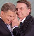 Bolsonaro sinalizou por exoneração, diz Bebianno