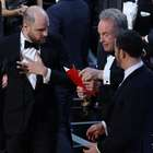 """""""Oscar da gafe"""" registra pior audiência dos últimos 9 anos"""