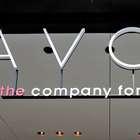 Natura acerta acordo com Avon para formar grupo de US$ 10 bi