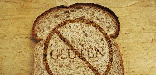 Aquí desvelamos algunos mitos y realidades sobre el gluten