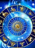 Horóscopo empresarial traz previsões da semana; confira