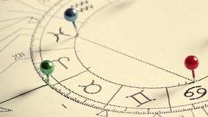 Horóscopo: confira a previsão dos astros para a semana