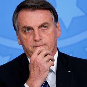 Bolsonaro prevê nova troca na articulação política