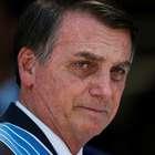 Bolsonaro vê Foro de SP por trás de protestos chilenos