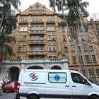 Residentes são excluídos de lista de vacina e planejam greve