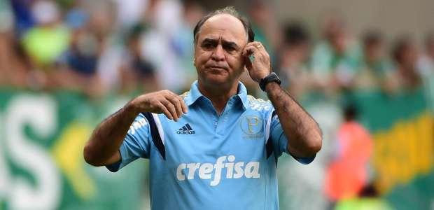 Linense amplia crise no Palmeiras e pressão em M. Oliveira