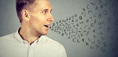 Tecnologias ajudam a aprender uma segunda língua mais rápido