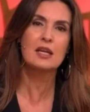 """""""Não adianta chorar por Paulo Gustavo e sair sem máscara"""""""