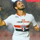 Como Alexandre Pato se encaixaria no time do São Paulo?