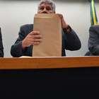 PSOL e Rede entram com pedido de cassação de Cunha