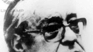 Sérgio Buarque, o explicador do Brasil