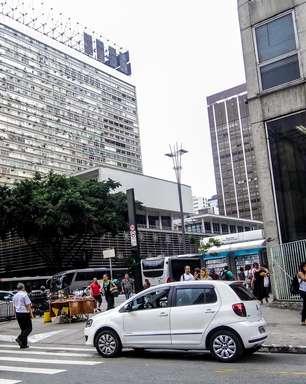 Enem: Paulista e Sumaré serão fechadas para carros às 13h