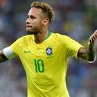 Neymar se arrependeu e quer voltar ao Barça, dizem espanhóis