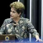 """Jamais governaria novamente com """"PMDB do mal"""", diz Dilma"""