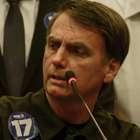 Bolsonaro avalia nova estratégia para reta final de campanha