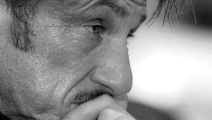 Sean Penn processa cineasta e quer US$ 10 mi por difamação