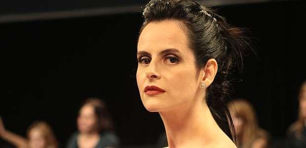 Morre a atriz e roteirista Fernanda Young