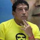 """Malta se despede do Senado: """"continuo amigo de Bolsonaro"""""""