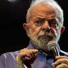 Postura de Lula após soltura é questionada por aliados