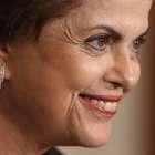 Ministro critica Janot e cobra investigações sobre Dilma