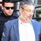 Quais são as acusações contra Palocci?
