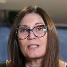 Bia Kicis é acusada de racismo após 'piada' com ex-ministros