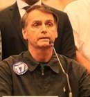 PT entra no TSE com pedido de inelegibilidade de Bolsonaro