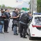 Polícia prende suspeitos que planejavam invasão do Maracanã