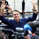 Vitória de Bolsonaro 'completa' impeachment de Dilma