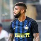 Sem espaço, Gabigol será emprestado em janeiro pela Inter