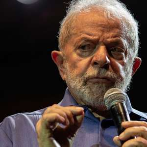 Moro mentiu o tempo todo e segue mentindo até hoje, diz Lula