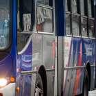 Vereadores aprovam transporte gratuito a desempregados em SP