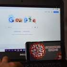 Um em cada quatro brasileiros não tem acesso à internet