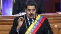 Maduro rompe relações diplomáticas com os Estados Unidos