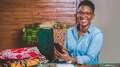 4 dicas para o fluxo de caixa te ajudar no empreendedorismo