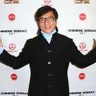 Jackie Chan oferece R$ 615 mil por 'cura' contra coronavírus
