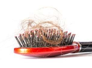 Dá para evitar a queda de cabelo?