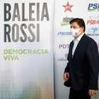 Baleia Rossi diz que analisa impeachment de Bolsonaro