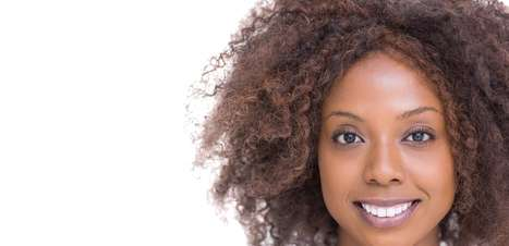 Como escolher o shampoo certo para meu cabelo crespo?