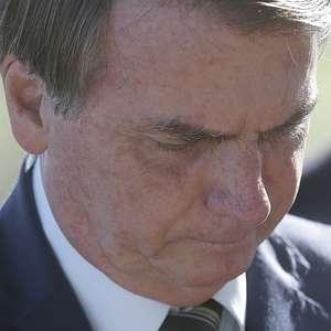 Bolsonaro é denunciado em tribunal internacional; entenda