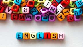 Terra Curso de Inglês: faça intercâmbio sem sair de casa
