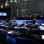 Em votação aberta, Senado decide manter Delcídio na prisão