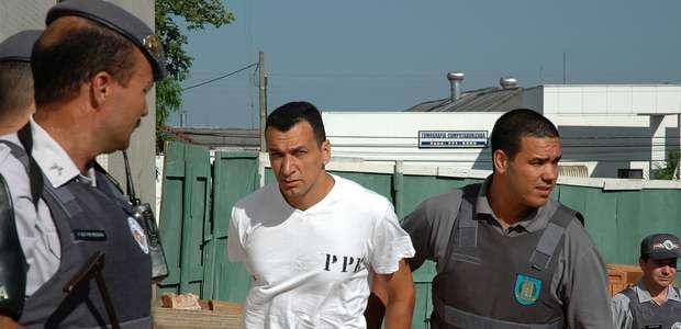Em guerra local, PCC já tem 400 presos em cadeias paraguaias
