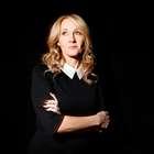 J. K. Rowling vai publicar conto de fadas gratuito