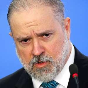 PGR vai ao STF para tentar reverter decisão sobre Lava Jato