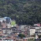Turista espanhola é morta por policiais na Rocinha