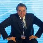 Bolsonaro convida presidente argentino a visitar o Brasil